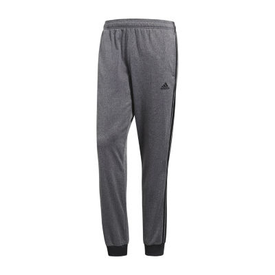 adidas 3s Tricot Mens Workout Pant