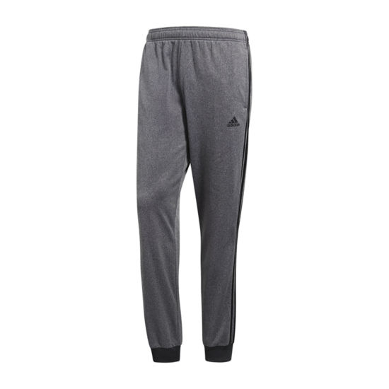 adidas 3s Tricot Knit Workout Pants