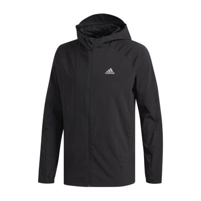 adidas Sport ID Woven Jacket