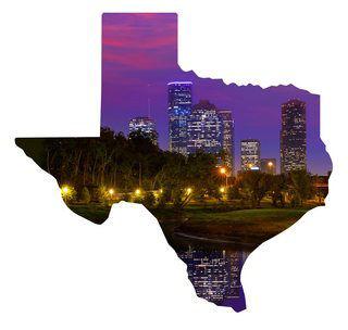 Metal Wall Art Houston Texas