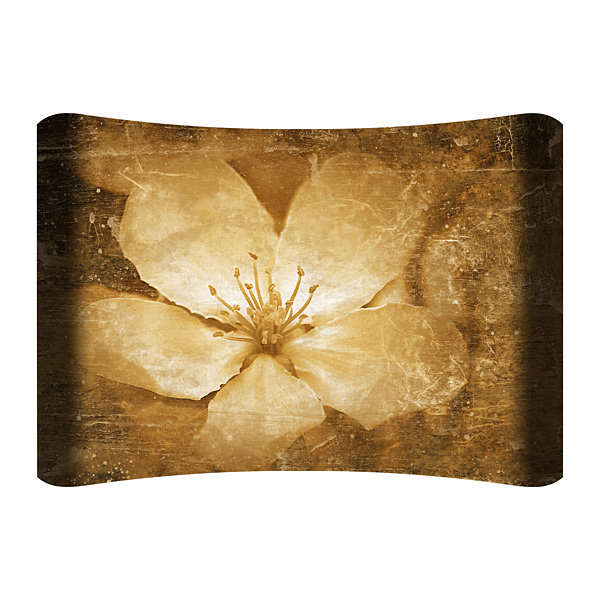 Colorful Jcpenney Metal Wall Decor Ornament - Wall Painting Ideas ...