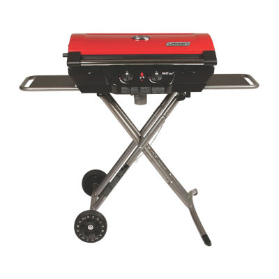Coleman NXT™ 200 Propane Grill