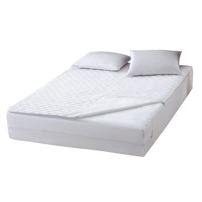 Wonder Pad Mattress Pad