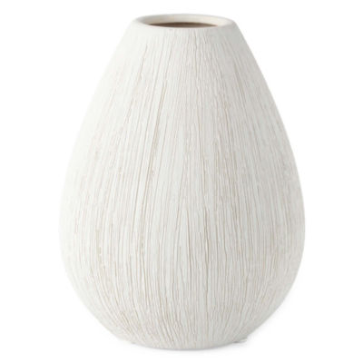 JCPenney Home Chadwick Small Vase