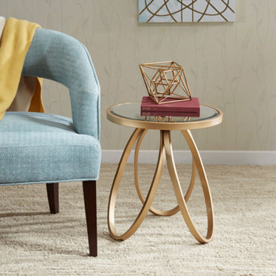 Madison Park Remy Accent Table