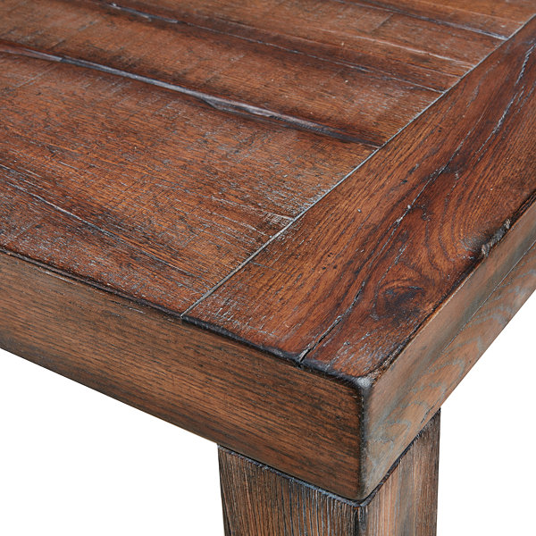 Ink + Ivy Easton Dining Table