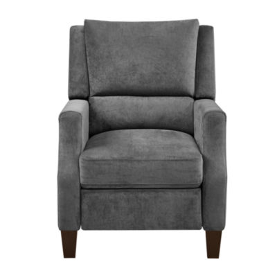 Madison Park Peoria Push Back Recliner