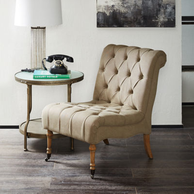 Madison Park Aiden Accent Chair