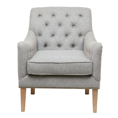 Madison ParkValley Accent Chair
