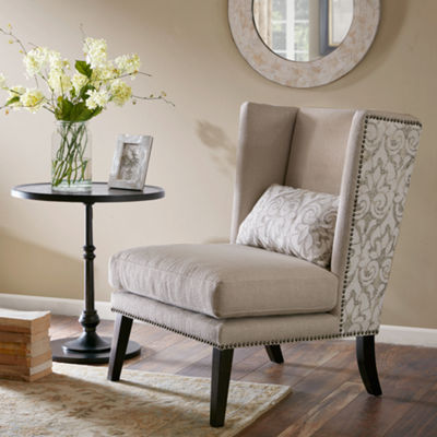 Madison Park Ella Accent Chair