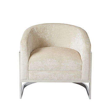 Swell Madison Park Mateo Accent Chair Machost Co Dining Chair Design Ideas Machostcouk
