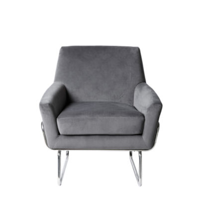 Madison Park Kennedy Accent Chair