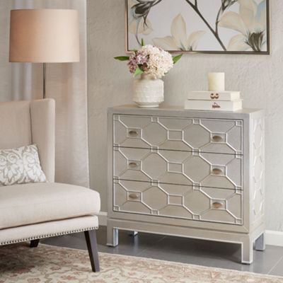 Madison Park Garland 3 Drawer Chest