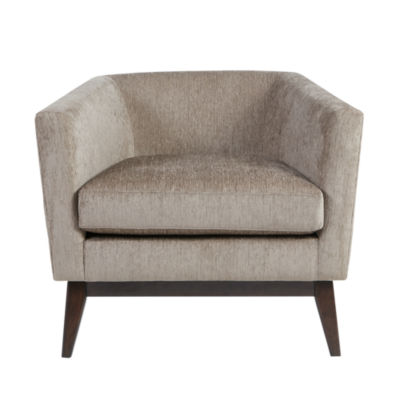 Madison Park Gustav Accent Chair