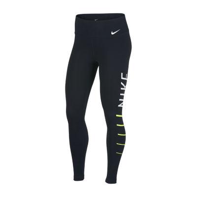 Nike Knit Leggings