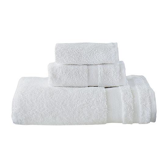 Welcam 48 Pc 25x54 Bath Towel Set