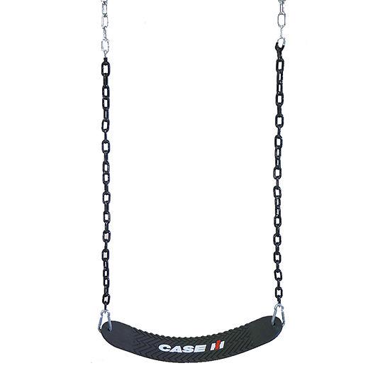 M&M Sales Enterprises Case Ih Treadz Belt Swing