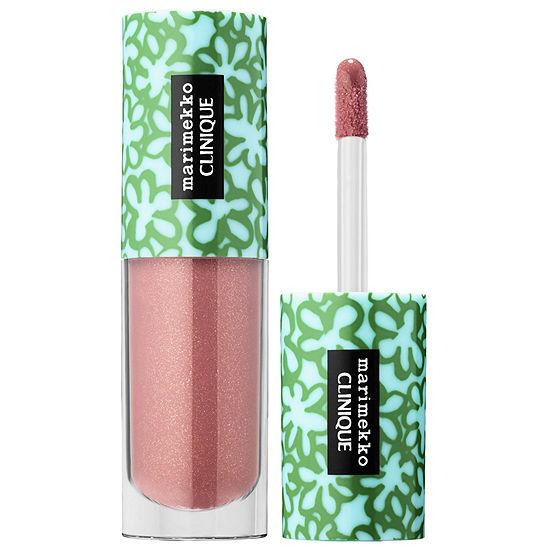 CLINIQUE Marimekko x Clinique Pop Splash™ Lip Gloss