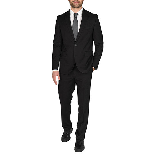 Dockers 2-pc. Suit Set