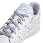 adidas Grand Court Little Kid/Big Kid Unisex Sneakers
