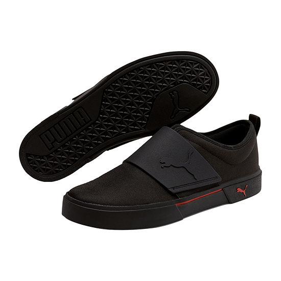 Puma El Rey Mens Sneakers