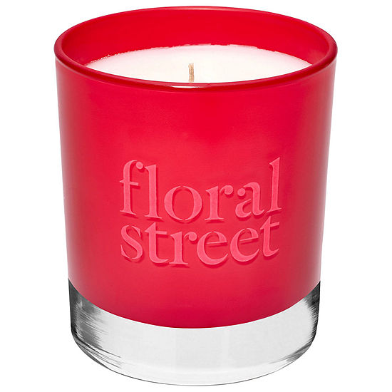 Floral Street Lipstick Candle