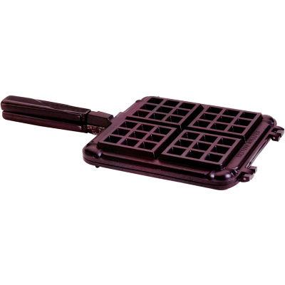 Nordic Ware® Stovetop Belgian Waffle Maker