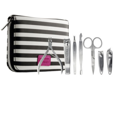 SEPHORA COLLECTION Tough As Nails Deluxe Manicure Kit