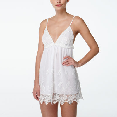 Flora By Flora Nikrooz Woven Chemise