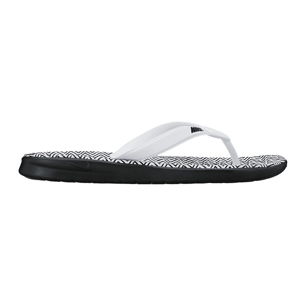 Women's Solay Thong Athletic Sandals
