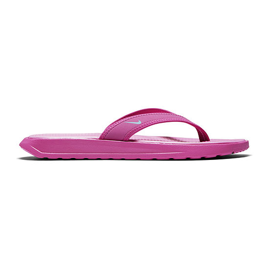 6233919aa2aff Nike Ultra Celso Thong Womens Sandals - JCPenney