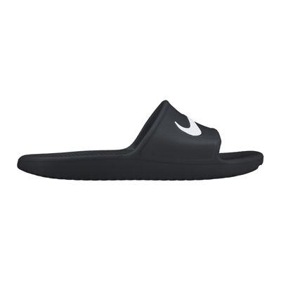 Nike Womens Kawa Shower Slide Slide Sandals