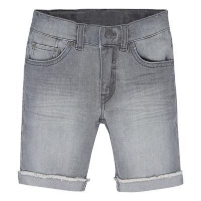 Levi's® 511 Slim Fit Denim Shorts