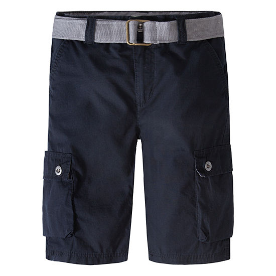 Levi's Boys Cargo Short - Little Kid
