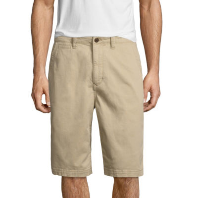 "Arizona 12"" Inseam Longboard Flex Shorts"