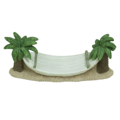 Bacova Guild Shorething Soap Dish