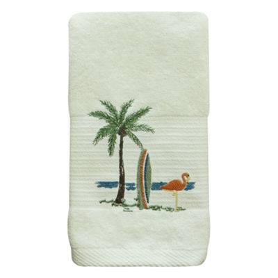 Bacova Guild Shorething Bath Towel Collection