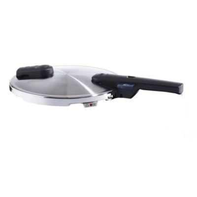 Fissler 22cm Vitaquick Pressure Cooker Lid