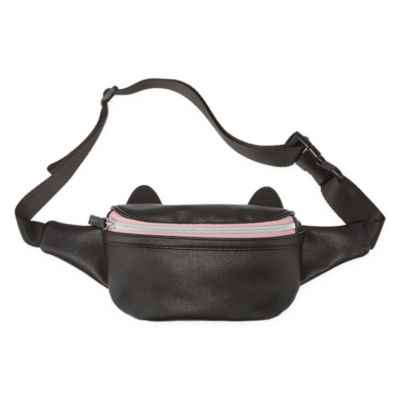 City Streets Siena Pouch
