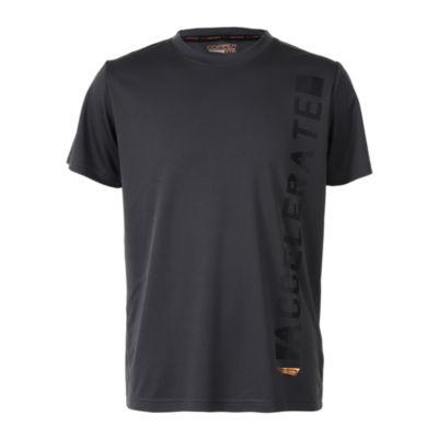 Copper Fit Graphic T-Shirt-Big Kid Boys