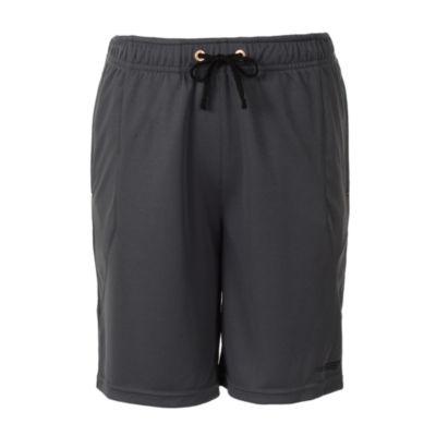 Copper Fit Basketball Shorts - Big Kid Boys