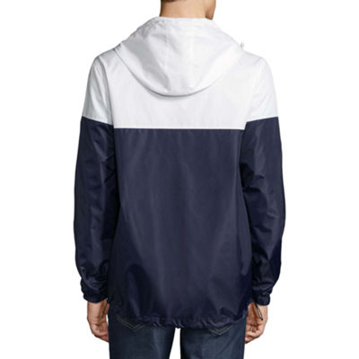 Rocawear 10 Men Windbreaker