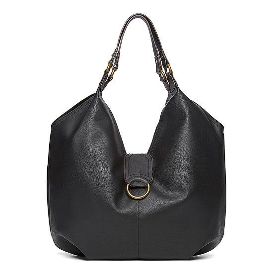 a.n.a Citysak Tote Bag