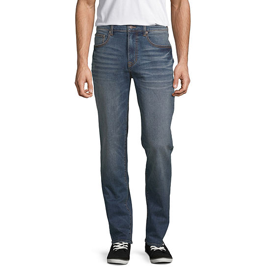 Arizona Advance Flex 360 Mens Athletic Taper Jean
