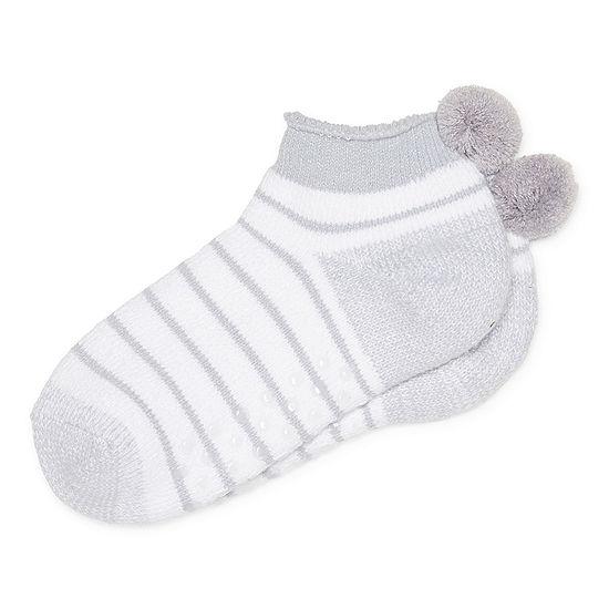 Legale Slipper Socks Womens