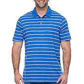 Men's Big & Tall Polo Shirts   Men's Clothing   JCPenney