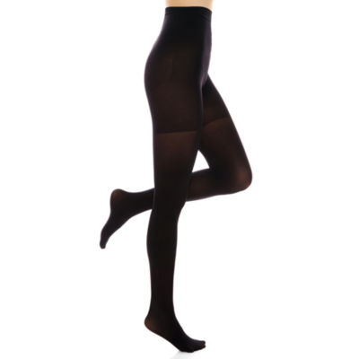 Hanes® Powershapers™ Firm Control Opaque Tights