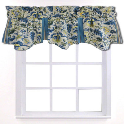 Waverly® Imperial Dress Valance