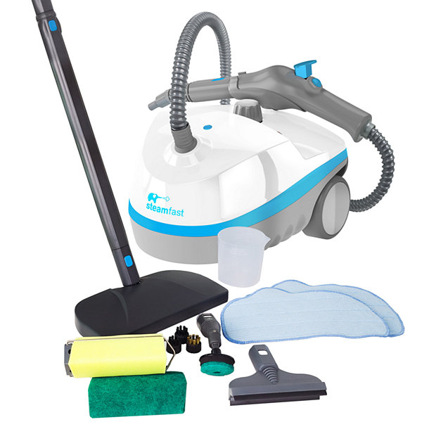 Steamfast™ SF-370WH Multi-Purpose Steam Cleaner