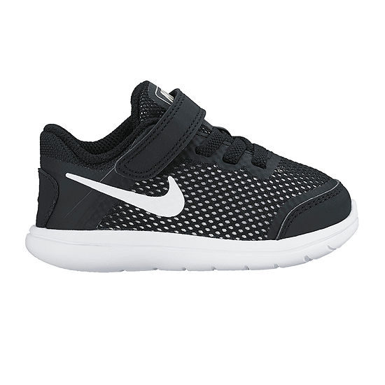 Nike Flex 2016 Boys Running Shoes Toddler